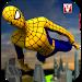Download Super Spider Flying Hero 1.2 APK