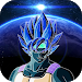 Download Super Warrior Prime 1.0.0 APK