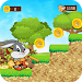 Download Super rabbit Looney bugs bunny 1.4 APK