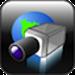 Download SuperLiveIPC 1.15 APK