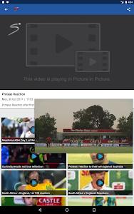 Download SuperSport 4.5.5 APK