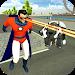 Download Superhero 1.1 APK