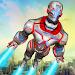 Download Superhero Flying Robot Rescue 1.2 APK