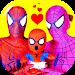 Download Superhero & Princess Kids IRL 1.5 APK
