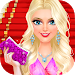 Download Superstar Me - Beauty Salon 1.1 APK