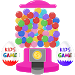Download Surprise Eggs - Toys Machine 1.6 APK