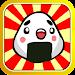 Download Sushi Dragon 2.3 APK