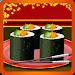 Download Sushi Rolls - Cooking Game 1.0.0 APK