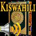 Download Swahili Quran Audio 310.0.0 APK