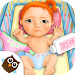 Download Sweet Baby Girl Daycare 4 - Babysitting Fun 2.0.5 APK