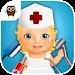 Download Sweet Baby Girl - Hospital 1.0.4 APK