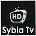Download SyblaTV Prank سيبلا تيفي HD 1.0 APK