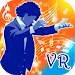 Download Symphony Line VR - Magical Music Rhythm Game 1.0 APK