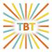 Download TBT 3.5.2 APK