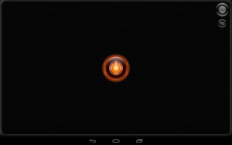 Download TF: Screen Light Classic 1.3.2 APK