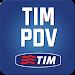 Download TIM PDV 1.0 APK