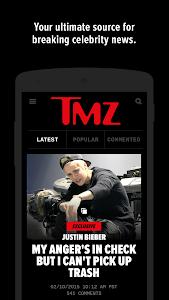 Download TMZ 2.4.5 APK