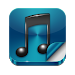 Download TOP IPhone Ringtones 1.0.5 APK