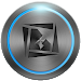 Download TSF Launcher 3D Shell 3.9.3 APK