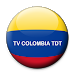 Download TV Colombia TDT 1.8 APK