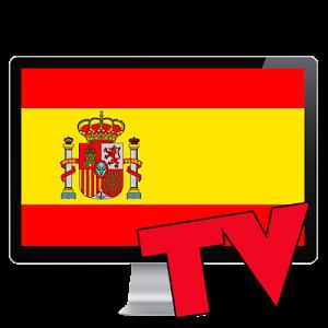 Download TV Spain Online 1.0 APK