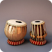 Download Tabla - India's Mystical Drum 5.1 APK