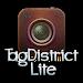 Download TagDistrict Lite 6.0 APK