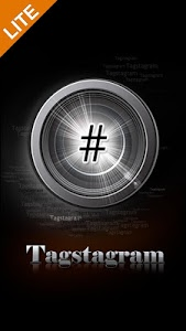 Download Best Hashtags for Instagram 1.1 APK