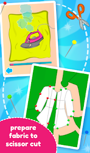 Download Tailor Kids 1.24 APK