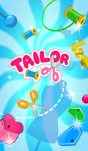 Download Tailor Kids 1.24 APK