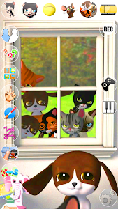 Download Talking Cat & Dog 6.0.0 APK