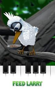 Download Talking Larry the Bird 3.3 APK