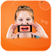 Download Talking Mouth 1.2 APK