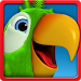 Download Talking Pierre the Parrot 3.2 APK