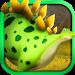 Download Talking Stegosaurus 1.61 APK