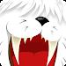 Download Tamer Quest 1.3.0 APK