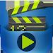Download Tamil Video Songs 1.4 APK