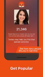 Download Tantan - Date for Real 3.0.9 APK