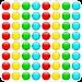 Download Tap Twister 1.3.5 APK