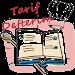Download Tarif Defterim 2.0.1 APK