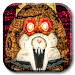 Download Tattletail Survival 1.11 APK