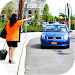 Download Taxi Cab Driver : Hill Station 1.2 APK
