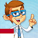 Download Tebak Gila 2 1.0.8 APK