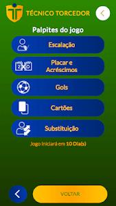 Download Técnico Torcedor 3.1.8 APK
