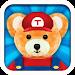 Download Teddy Bear Maker 1.5 APK