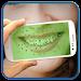Download Teeth Bacteria Scanner Prank 1.0 APK