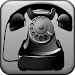 Download Telephone Ringtones  APK