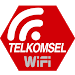 Download Telkomsel WiFi 1.7.0 APK