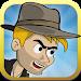 Download Temple Adventure Fun Free Game 1.2 APK