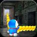Download Temple Dorae Run 2017 1.0 APK